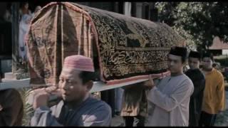 Salam Terakhir 2012 ( 24 May 2012 : sedutan dari filem HOORE! HOORE! )
