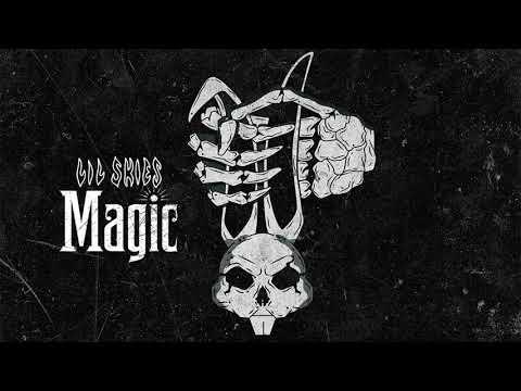 """Lil Skies – """"Magic"""""""