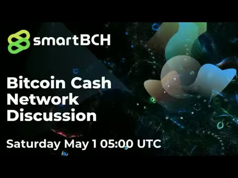 Pemula prekyba bitcoin