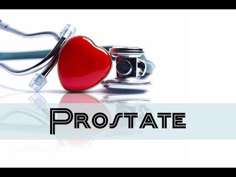 Treatment of prostatitis Novocherkassk