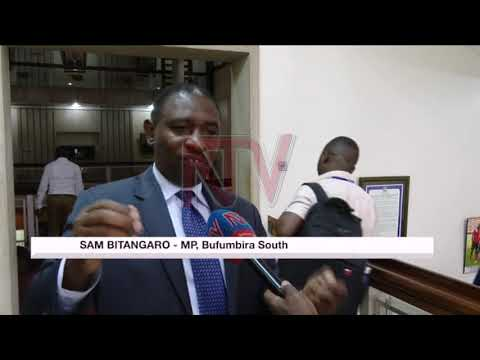 MPs question East Africa's readiness to integrate