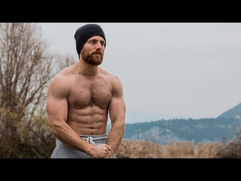 Best Rep-range for Gaining Muscle (BODYWEIGHT EXERCISE) [Episode 8]