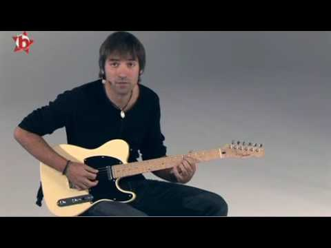 DELAY - Gitarren-Effektgeräte richtig einsetzen - Workshop