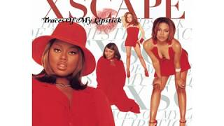 Xscape All I Need Video