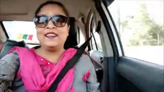 Saturday kothay gelam|SIMPLE LIFESTYLE WITH KASTURI