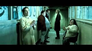 Crimes à Oxford, Trailer officiel