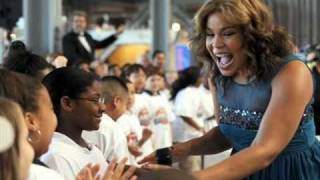 Jordin Sparks - Definition w/ Lyrics & Download Link (2010 Music)