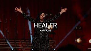Healer - Kari Jobe (Official Live Concert)