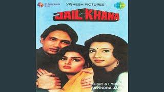 Dilbar Janam - YouTube