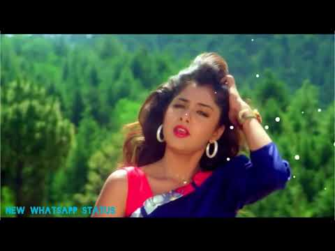 Download Old Status Love Romantic Status Video Hindi Song   Old WhatsApp Status Video Hindi Song Ringtone Mp4 HD Video and MP3