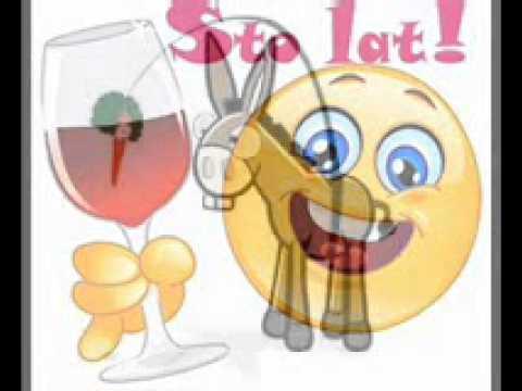 Neuleptil opinii w alkoholizm