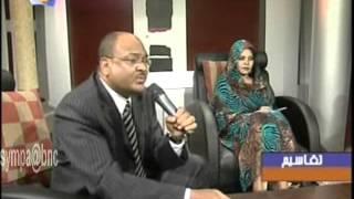اغاني حصرية الفنان عزالدين عبدالماجد - شال في خاطرو تحميل MP3