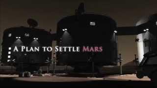 The Mars Underground Trailer 2