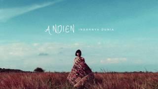 Gambar cover Andien - Indahnya Dunia (Official Audio)