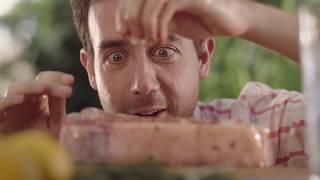 Finde DEIN richtiges Stück Fleisch «Tsch Tsch» TV-Spot: Do it