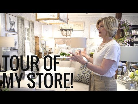 mp4 Decoration Store, download Decoration Store video klip Decoration Store