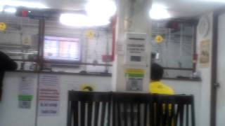 Sakol Money Exchange in Chiang Mai Thailand Lifestyle Video Review.2