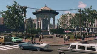VideoImage5 Mafia III