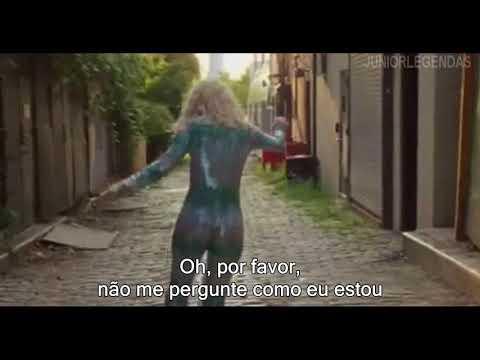 Paramore  Fake Happy Legendado