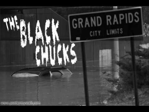 "The Black Chucks ""Catfish Blues"" (Robert Petway)"