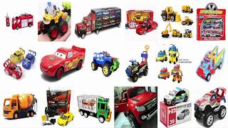 Toys For Learning Exciting Kids and Toy II fyy toys