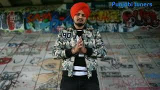 Kalli Gaddi | Sidhu Moose Wala | Full Song | Punjabi Tuners