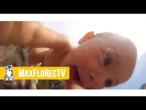 nowaczkaa's Video 69445000966 8vkDbXUL3WE