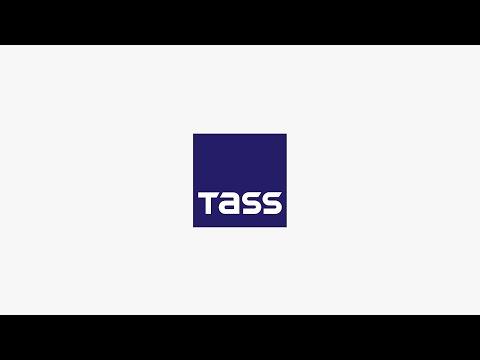 Поздравление Генерального директора ТАСС