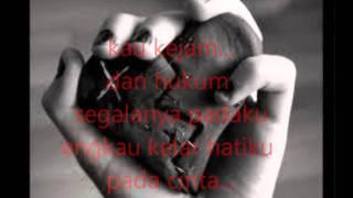 Gambar cover KEJAM ~ SUCCSESS