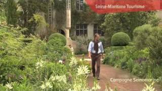 Vignette de la vidéo : Destination campagne
