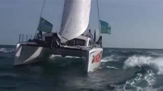 outremer 45 speed - मुफ्त ऑनलाइन वीडियो