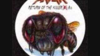 ANTHRAX-Hy pro glo