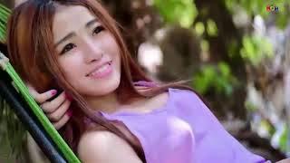 Liên khúc NHẠC SỐNG QUÊ HƯƠNG người mẫu cực đẹp Tập 15