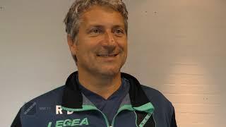 INTERVIEW | Voorbeschouwen op NAC - NEC met Ruud Brood