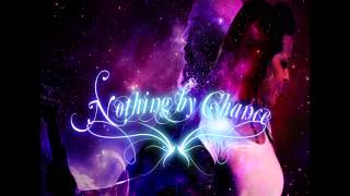 Nothing by Chance - Birth Of A New World - EP 2014