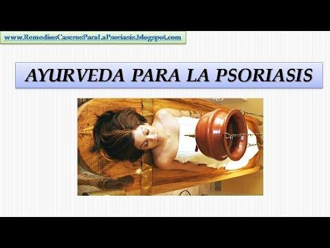 El profesor neumyvakin sobre la psoriasis y el tratamiento