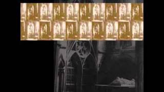 Abigor - 3D Blasphemy