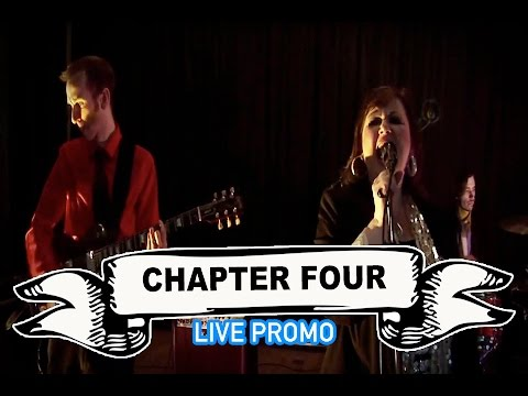 Chapter Four Video