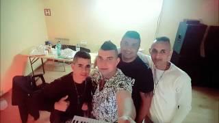 Gipsy Slavo Band 2016 - Pale Fajta