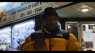 ElCamino – Psycho (New Official Music Video) (Dir. By D. Gomez Films) (Prod. By Camoflauge Monk)