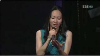 JUN SOO YEON  - SMILE SMILE SMILE