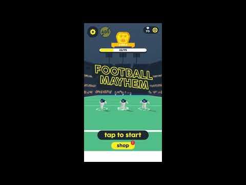 🥇 Get All Mobile Games Cheats 🥇 - MOD APK's, Glitch Hacks 2019
