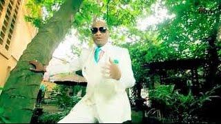 Koffi Olomide Agbada:  Hits Clip 18