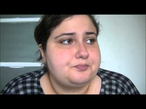 Sesso con una telecamera nascosta in ufficio