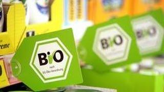 Wie billig kann Bio sein?