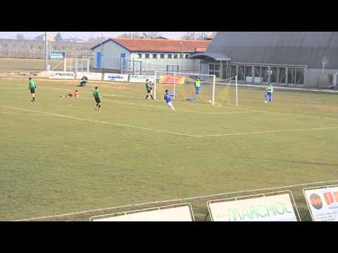 Preview video Liapiave- Ripa la Fenadora