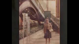 preview picture of video 'En Memoria. Mercedes Cervantes.VIDEartStudio.'