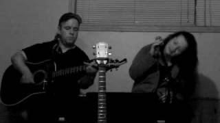 Piece of My Heart  (Janis Joplin cover)