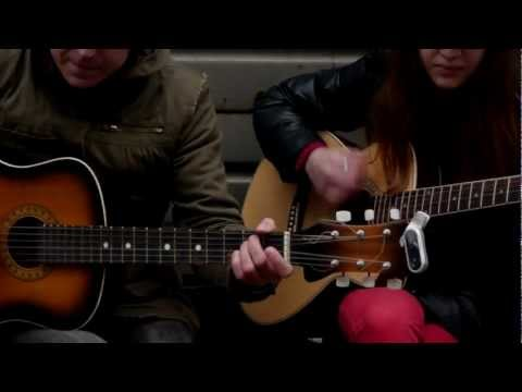 Текст песни счастье вдруг в тишине постучалось в двери текст минус