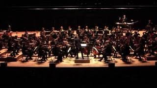 La véritable histoire d'un Casse-Noisette, spectacle famille pour orchestre Symphonique